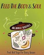 Feed the Body and Soul