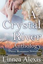 A Crystal River Anthology