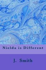 Nielda Is Different