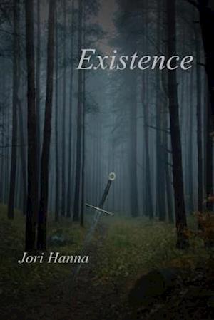 Bog, paperback Existence af Jori Hanna