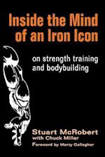 Inside the Mind of an Iron Icon