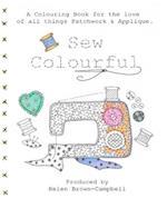 Sew Colourful