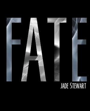Bog, paperback Fate af Jade Stewart