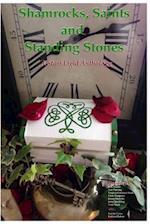 Shamrocks, Saints and Standing Stones af Tony Stark, Virginia Carraway Stark, Sharon Flood