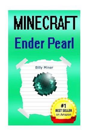 Minecraft Ender Pearl af Billy Miner