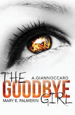 The Goodbye Girl af A. Giannoccaro
