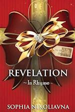 Revelation in Rhyme