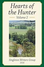 Hearts of the Hunter Volume 2