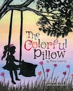 The Colorful Pillow