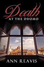 Death at the Duomo af Ann Reavis