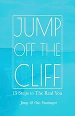 Jump Off the Cliff af Jenny Funkmeyer, Otis Funkmeyer
