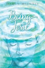 Being Josie
