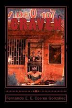 Craven