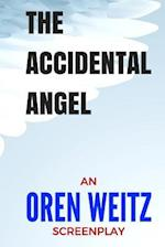 The Accidental Angel