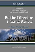 Be the Director I Could Follow
