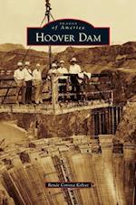 Hoover Dam af Renee Corona Kolvet