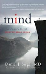 Mind (nr. 16)