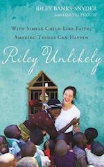 Riley Unlikely (nr. 4)