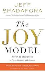 The Joy Model af Jeff Spadafora