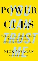 Power Cues (nr. 7)