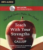 Teach With Your Strengths