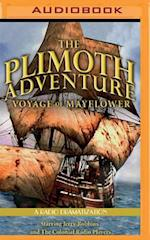 The Plimoth Adventure