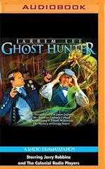 Ghost Hunter (Jarrem Lee - Ghost Hunter, nr. 2)