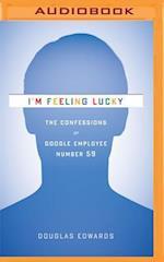 I'm Feeling Lucky (nr. 2)