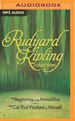 Rudyard Kipling Collection
