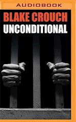 Unconditional (nr. 1)