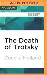 The Death of Trotsky