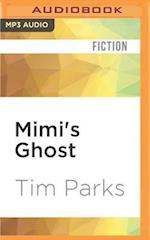 Mimi's Ghost (Duckworth and the Italian Girls)