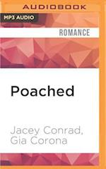 Poached (Facile Restaurant Short Stories)