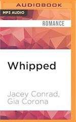 Whipped (Facile Restaurant Short Stories)