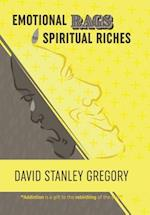 Emotional Rags to Spiritual Riches