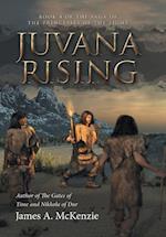 Juvana Rising