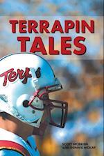 Terrapin Tales