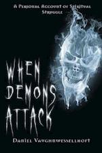When Demons Attack