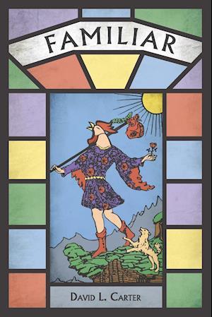 Bog, paperback Familiar af David L. Carter