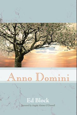 Anno Domini af Ed Block