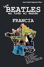 Los Beatles En Todo El Mundo af Juan Carlos Irigoyen Perez