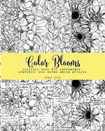 Color Blooms