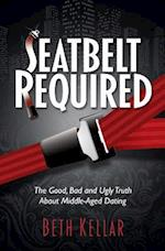Seatbelt Required
