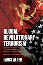 Global Revolutionary Terrorism