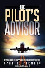 The Pilot's Advisor