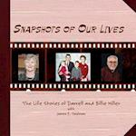 Snapshots of Our Lives