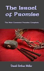 The Israel of Promise