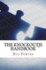 The Knockoutjs Handbook af Bud Porter