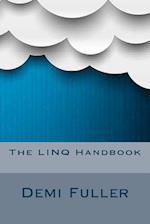 The Linq Handbook af Demi Fuller