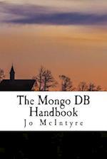 The Mongo DB Handbook af Jo McIntyre